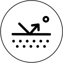 logosy